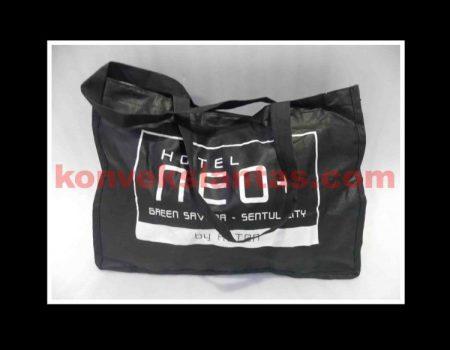 Goodie-Bag-Neo-e1510813193724