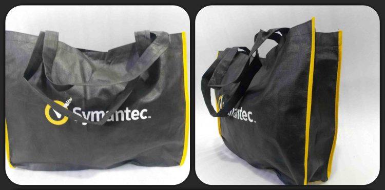 Goodie-Bag-e1505215797359