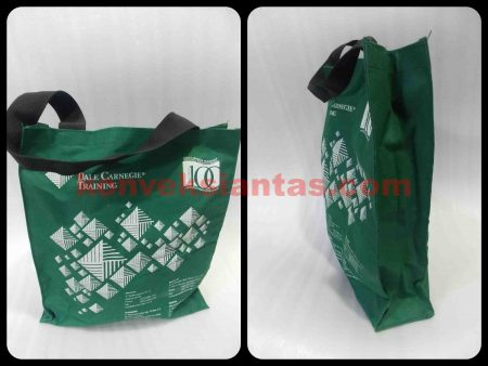 Konveksi-Goodie-Bag-1-e1520590674909