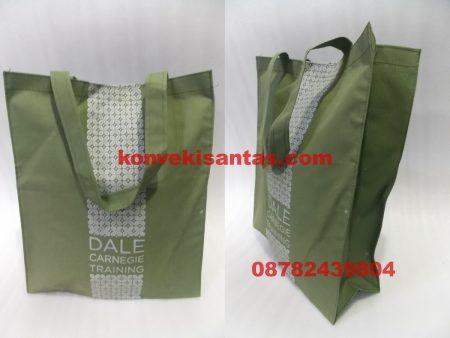 Konveksi-Goodie-Bag-1-e1525322611400