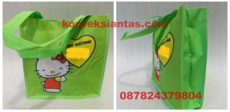 Konveksi-Goodie-Bag-e1525322455438