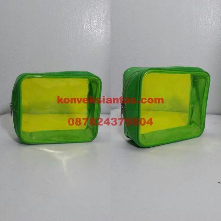 Konveksi-Pouch-Bandung-1-e1523590420574