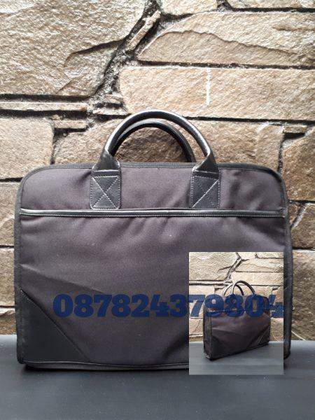 Konveksi-Tas-Laptop-1-e1521508106729