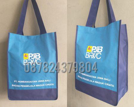 konveksi-goodie-bag-seminar-e1583898772294