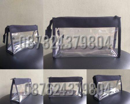 konveksi-pouch-mika-atau-pvc-custom-e1573447814495