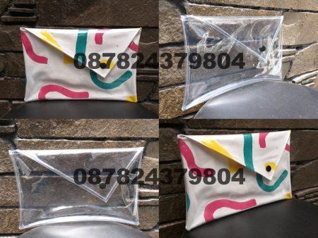 konveksi-pouch-mika-kombinasi-kanvas-e1558080082258