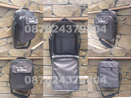 konveksi-sling-bag-militer-scaled-e1575779176994