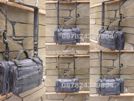 konveksi-tas-tactical-bandung-scaled-e1574408913119