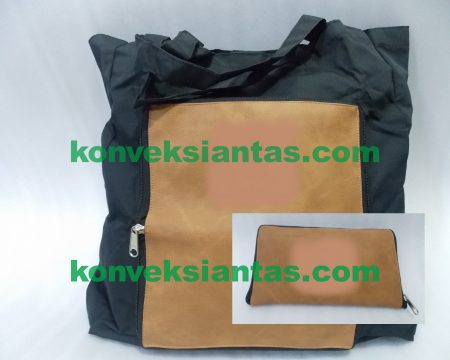 konveksi-tote-bag-lipat-e1552031897643