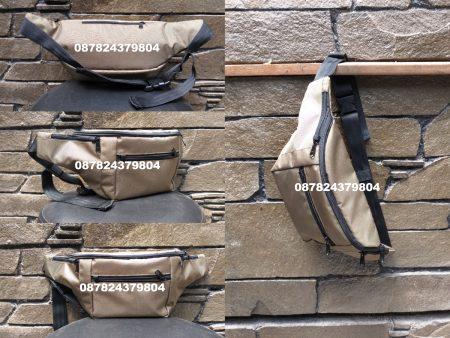 konveksi-waist-bag-e1554955972450