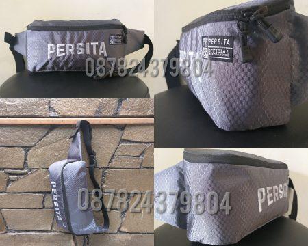 konveksi-waist-bag-e1562406897607