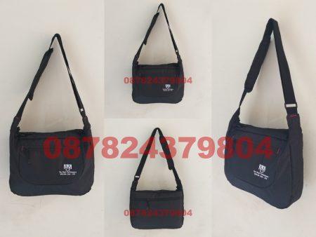 produksi-tas-selempang-e1570593594655