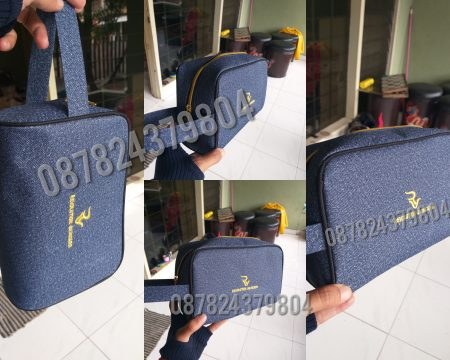 vendor-pouch-kosmetik-custom-bandung-e1585381293570