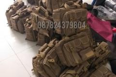 konveksi-perlengkapan-tas-militer-e1585299419697