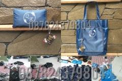 konveksi-souvenir-pernikahan-e1585383878989
