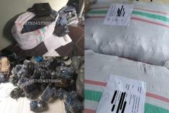 produsen-pouch-1-scaled-e1585383807114
