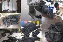 produsen-tas-tactical-polisi-1-scaled-e1585383841268