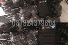 vendor-backpack-tactical-e1599200266938