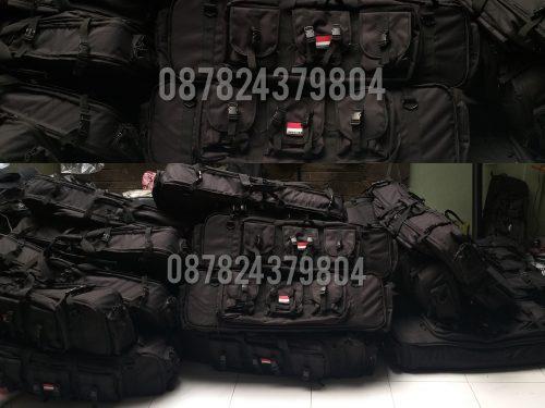 vendor-tas-senjata-e1599200295184