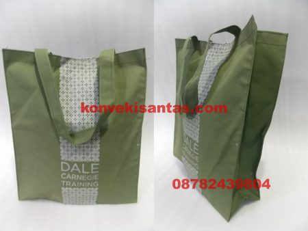 Konveksi Goodie Bag
