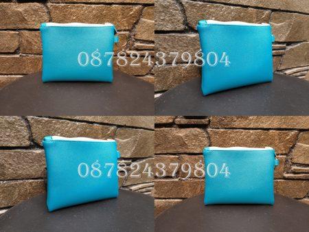 souvenir pouch